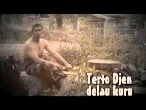 Weta Jera-Jera / Sura Soke / Delau Kuru / Bosu Bowa