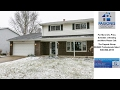 77 Starling Lane, NAPERVILLE, IL Presented by The Pagonis Group.