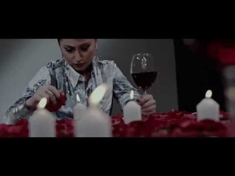 Damla - Dizlerinde Aglayim (Official Video...