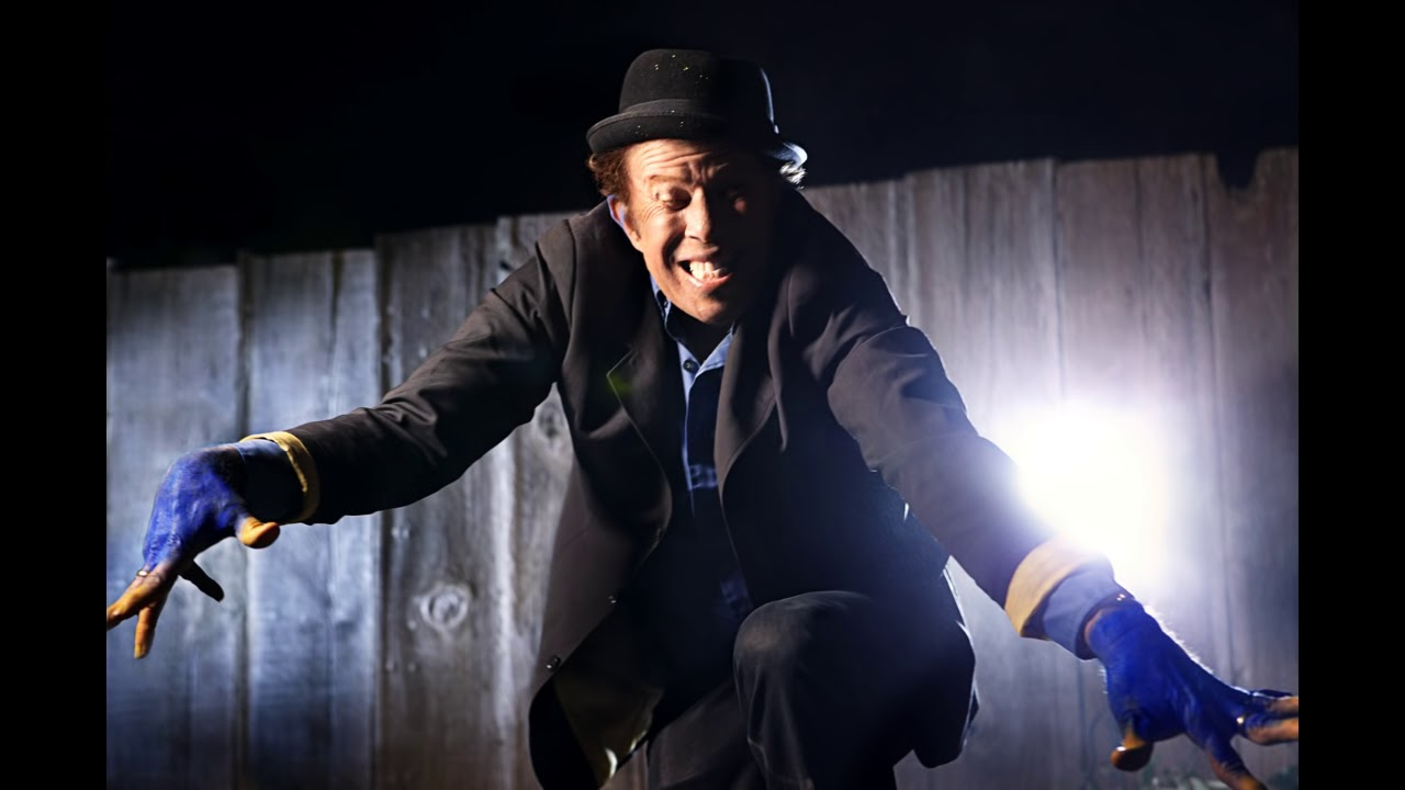 tom-waits-bad-as-me-antirecords