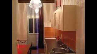 VI.kerület Izabella utca 94. 28 m2 lakásunk