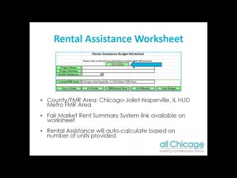 Worksheets Hud Rent Calculation Worksheet fy2017 hud coc competition grant inventory worksheet confirmation training youtube