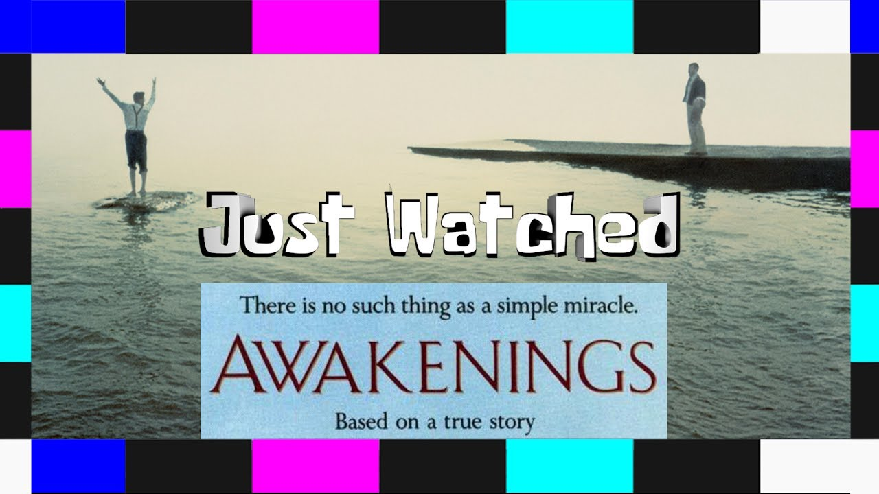 awakenings review