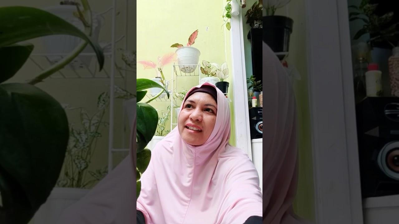 Anggrek Wonleng godean.web.id