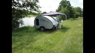 Как я построил свой дом на колесах, дом на колесах 5* своими руками (camper travel trailer)(Как я построил свой дом на колесах (дом на колесах 5*) Подписывайтесь на наш канал: https://www.youtube.com/channel/UCSKsyiu1ra3xhNR..., 2016-04-04T22:18:10.000Z)