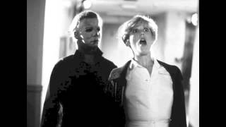 Baixar The Chordettes - Mr. Sandman - Halloween II