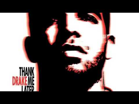 Drake -Light Up Instrumental