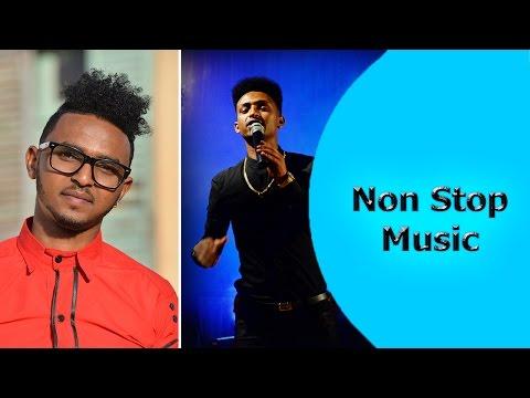 Top 20 - Ella Records  production 2016 - New Eritrean Music 2017 - Ella Records