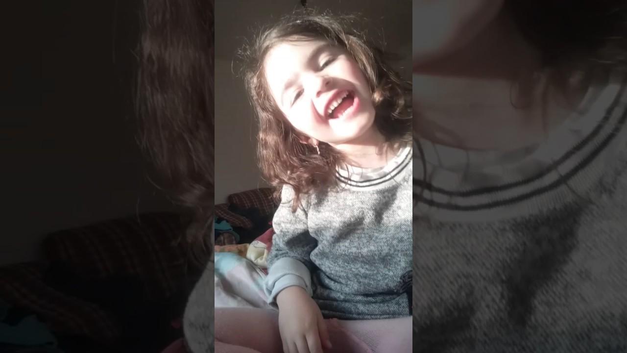 Elisa chante la rene des neige youtube - Ren des neige ...