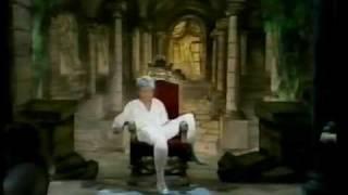 David Cassidy - Romance