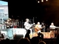 """Mac McAnally and JB, """"Back Where I Come From"""""""