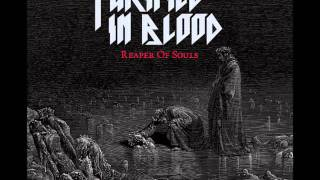 Purified In Blood - The Ultimate Price