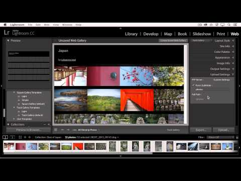 Picture Library Slideshow Web Part - 1/2 from YouTube · Duration:  2 minutes 28 seconds