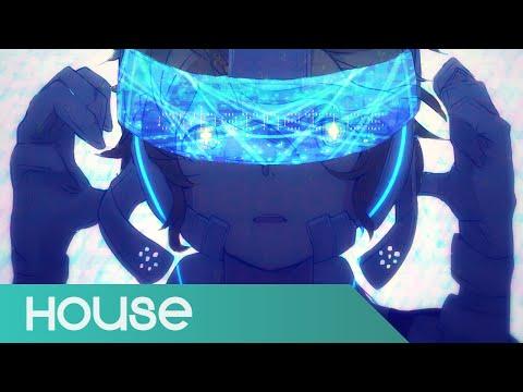 【House】Flatdisk ft. C. Todd Nielsen - Systematic Overdose