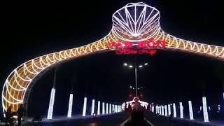 đặc khu kinh tế Vân Đồn Quảng Ninh
