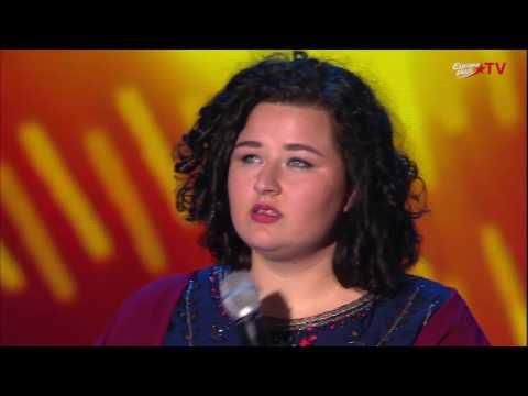 Alle Farben Please Tell Rosie (Lyric Video)