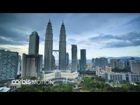 Corbis Motion - Premium Travel