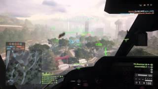 Battlefield 4 - Holy f.ck -  11/10 IGN