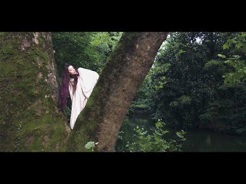 HANA - Underwater (Official Video)