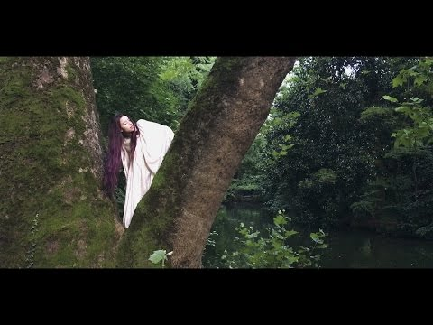 HANA - Underwater [Official Video]