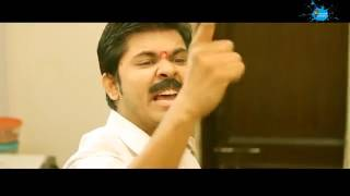 Jolly LLB 2 trailer || akshay kumar new movie