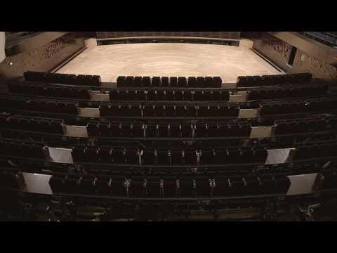Philharmonie de Paris