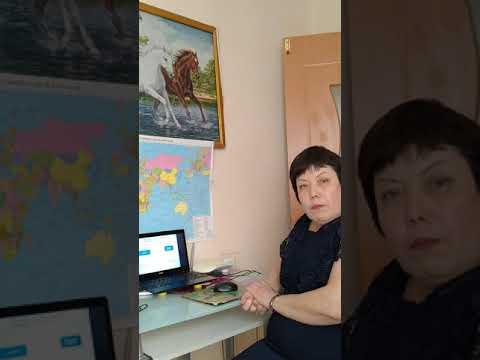 Тема: Политическая система независимого Казахстана