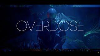 Shyn - Overdose ( 2017)