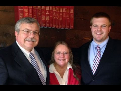 Personal Injury Attorney In Norwich, CT | The Law Office Of Beebe & O'Neil