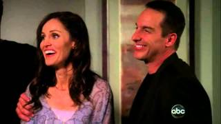 Private Practice Season 3 Finale