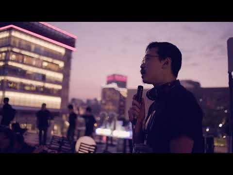 Skyline Film 2016 Taipei highlight