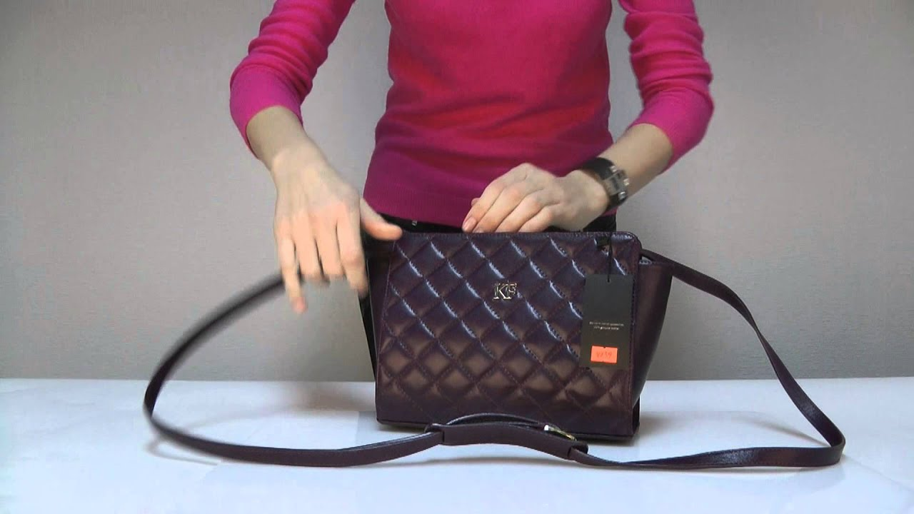 Купить сумка женская