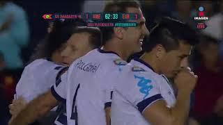 رونالدينيو يتألق في مباراة من أجل السلام بالمكسيك