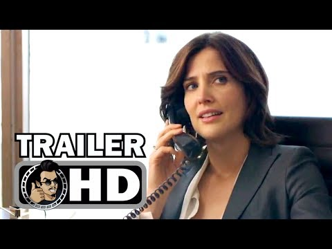 Thumbnail: FRIENDS FROM COLLEGE Official Trailer (HD) Cobie Smulders Netflix Comedy Series