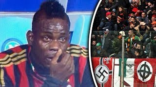 10 Times Football Defeated Racism!