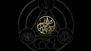 Lupe Fiasco - Free Chilly (ft. Shara Gree & Gem Stone)