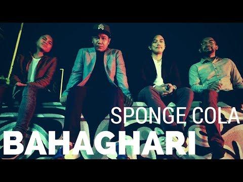 Sponge Cola - Bahaghari [OFFICIAL]