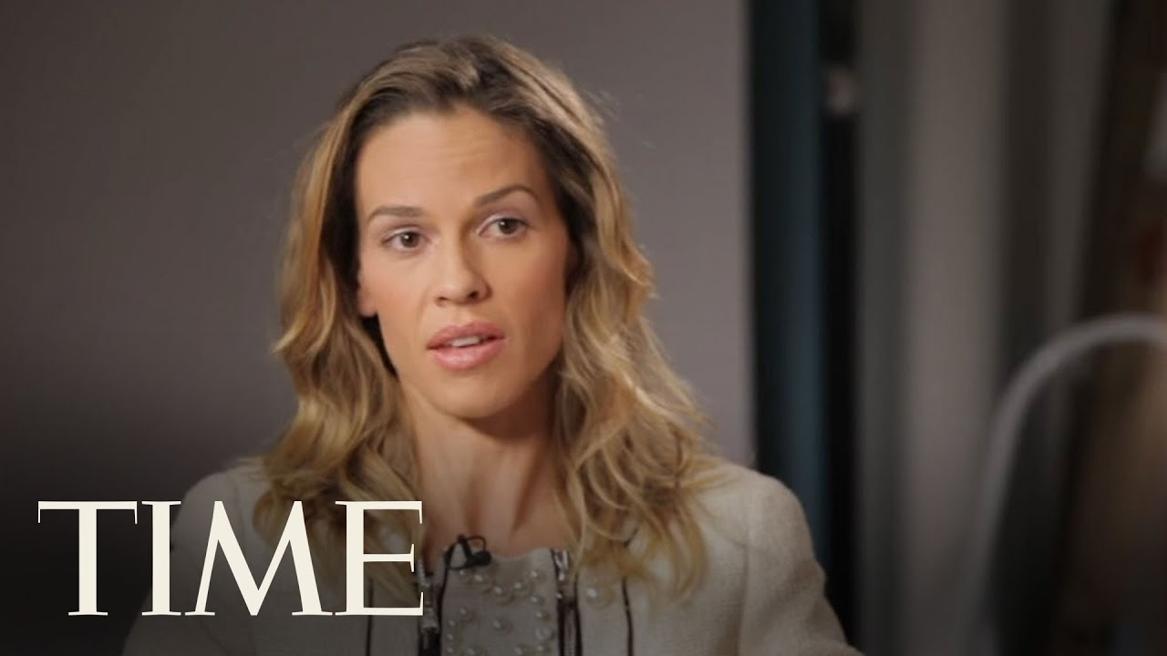 Video Hilary Swank nude (85 photos), Pussy, Paparazzi, Twitter, cleavage 2017