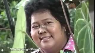 Video KANGEN SI DOEL Episode 1  Antara Cinere Gandul Season 1 Full Durasi download MP3, 3GP, MP4, WEBM, AVI, FLV November 2019