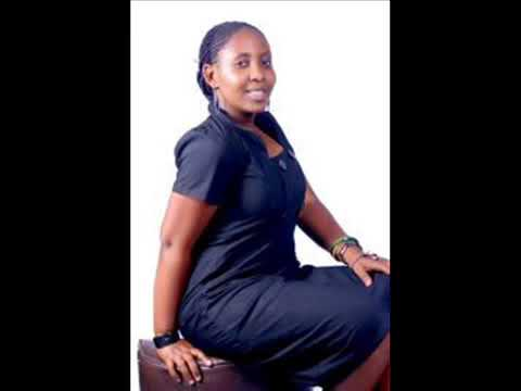 Mubitonde Faridah Walden 2013 - Ugandan Best Music Reloaded