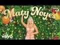 Maty Noyes New Friends Official Audio mp3