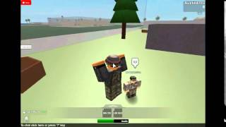 [roblox] (For jolly) Pat messing up SQT.