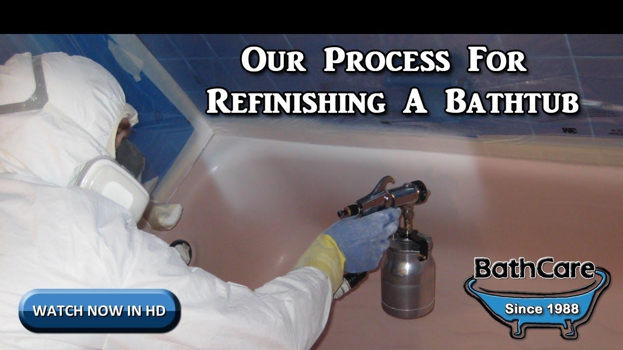 Bathtub Refinishing Alexandria Va.Bathtub Refinishing Mn Bathtub Resurfacing Ceramic Tile Reglazing