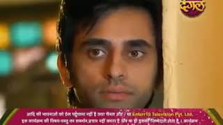 Sex rep Video ससुर ने किया अपने बहू को रेप Sasur ne KEA Ne Bahu ko rape