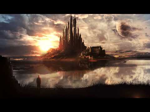 Whitesand - Liberation (Epic Beautiful Emotional Music)