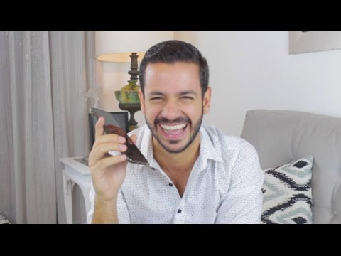 ¡BROMA TELEFÓNICA A EMPRESA DE TRANSPORTE!