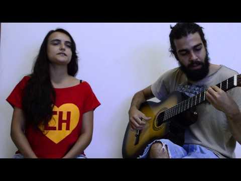 Cabide - Vanara e Matheus (cover)