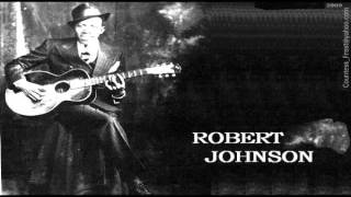 Play I Killed Robert Johnson