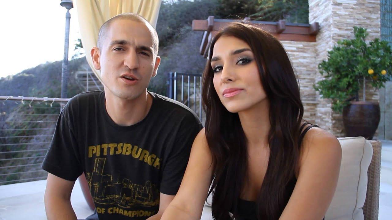 "Download Wax & ""Rosana"" (Melissa Soria & Wax im exklusiven Interview)"