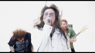 """Chamber """"Replacing Every Weakness"""" Official Video"""